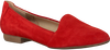 Rode OMODA Loafers 052.299 - small