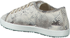 Multi STOKTON Sneakers 60-D-SS  - small