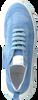 Blauwe COPENHAGEN FOOTWEAR Sneakers CPH40  - small