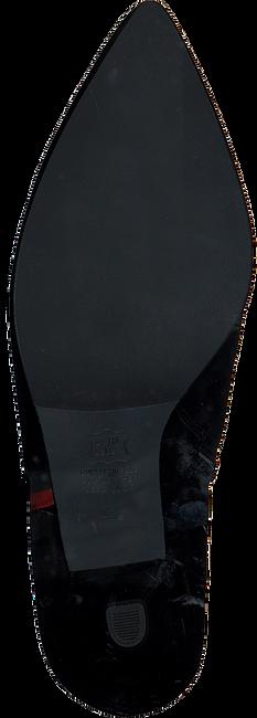 Zwarte KENNEL & SCHMENGER Enkellaarsjes 81 70120 380 - large
