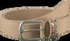 Beige PETROL Riem 30887 - small