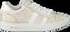 Gouden HIP Sneakers H1750 q6uBonVa