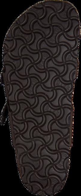 Bruine BIRKENSTOCK PAPILLIO Slippers MAYARI  - large