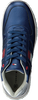 Blauwe TOMMY HILFIGER Sneakers 30416 - small