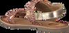 Roze GIOSEPPO Sandalen H48854  - small