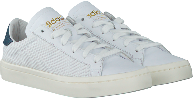 ADIDAS SNEAKERS COURT VANTAGE DAMES - large