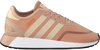 Roze ADIDAS Sneakers N-5923 H - small