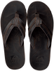 REEF SLIPPERS VOYAGE LUX - small