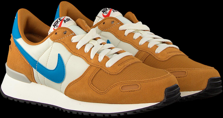 Gele NIKE Sneakers AIR VRTX MEN | Omoda