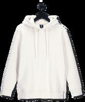 Beige PROFUOMO Sweater JARMANS