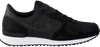 NIKE SNEAKERS AIR VRTX LTR MEN - small