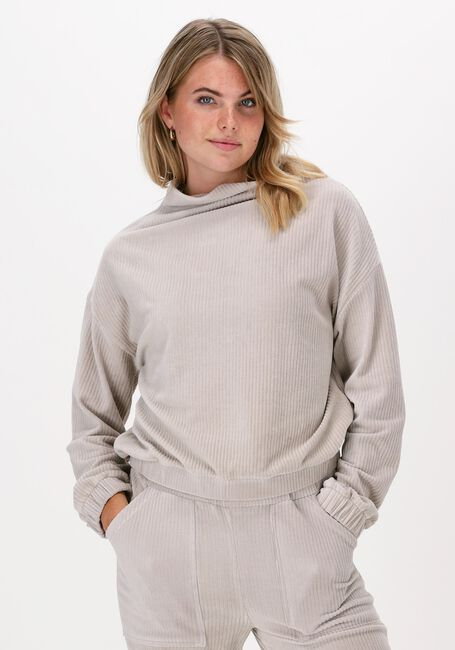 Kit MOSCOW Sweater TAYLOR - large