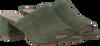 OMODA MUILTJES 175257100 - small