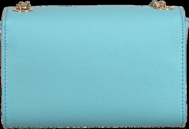 Blauwe VALENTINO BAGS Schoudertas DIVINA CLUTCH - large