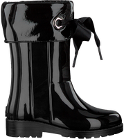 Zwarte IGOR Regenlaarzen CAMPERA CHAROL  - medium