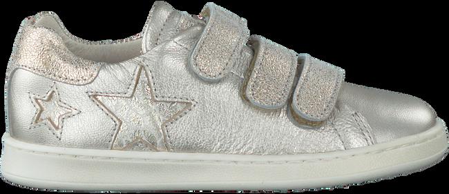 Zilveren BANA&CO Sneakers 45010  - large