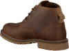 TIMBERLAND ENKELBOOTS LARCHMONT WP CHUKKA MED - small
