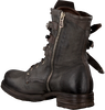 Bruine A.S.98 Veterboots 520278 - small