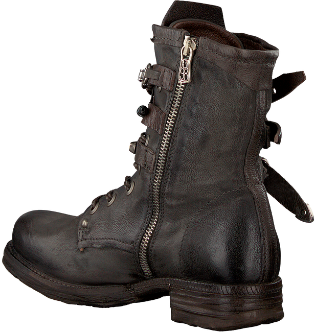 Bruine A.S.98 Veterboots 520278 - large