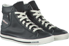 DIESEL LAGE SNEAKER MAGNETE EXPOSURE IV LOW W - small
