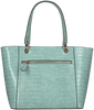 GUESS SHOPPER HWCR66 91230 - small