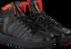 Zwarte ADIDAS Sneakers VARIAL MID  - small