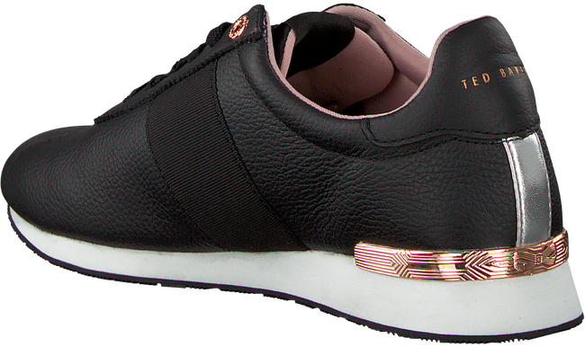 Zwarte TED BAKER Sneakers 917889 EMILEIS - large