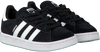 Zwarte ADIDAS Sneakers CAMPUS J  - small