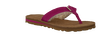 Roze UGG Slippers TASMINA K  - small
