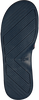 Blauwe LACOSTE Slippers L.30 SLIDE - small