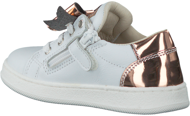 CLIC! SNEAKERS 9124 - large