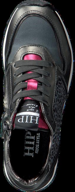Grijze HIP Sneakers H1789  - large