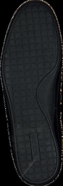 Zwarte LACOSTE Sneakers CHAYMON BL  - large