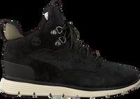 Zwarte TIMBERLAND Hoge sneaker KILLINGTON HIKEE CHUCKKA  - medium