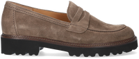 Taupe GABOR Loafers 203 - medium