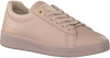 Roze CRUYFF CLASSICS Sneakers SYLVA - small