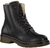 BULLBOXER VETERBOOTS AHC518 - small