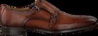 Cognac GIORGIO Nette schoenen 38203  - medium