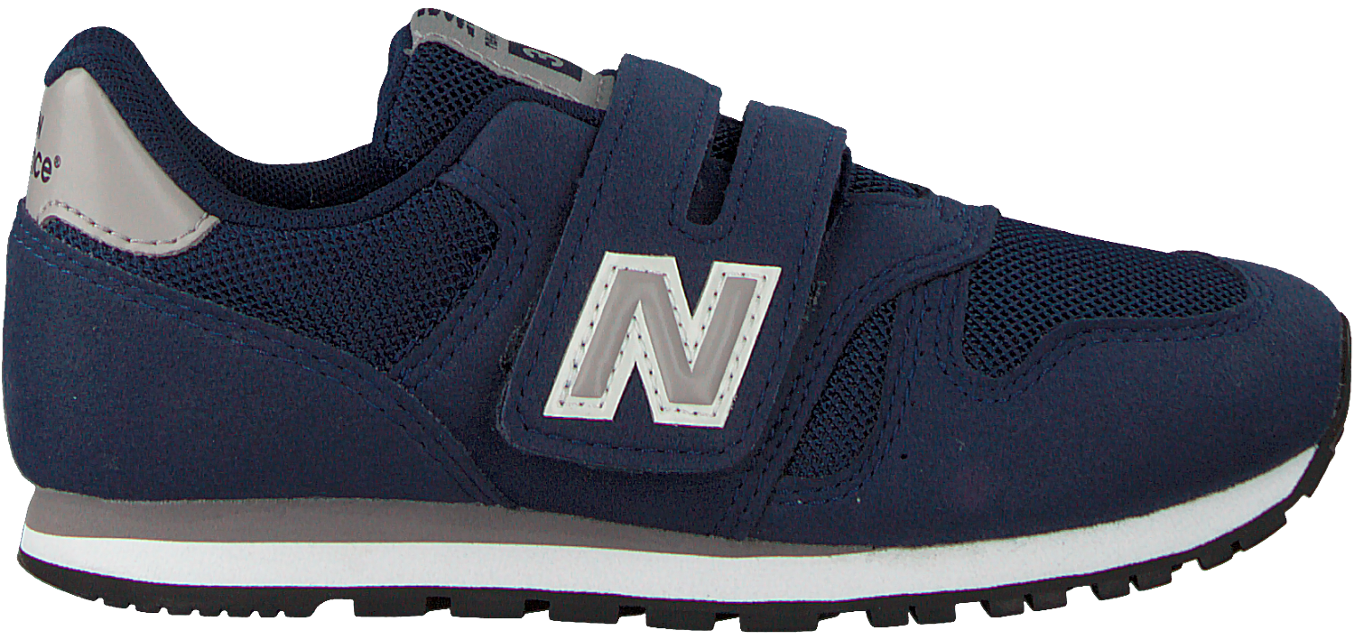 5cfb8d58820 Blauwe NEW BALANCE Sneakers YV373 M - large. Next