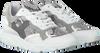 Witte TANGO Sneakers KADY  - small