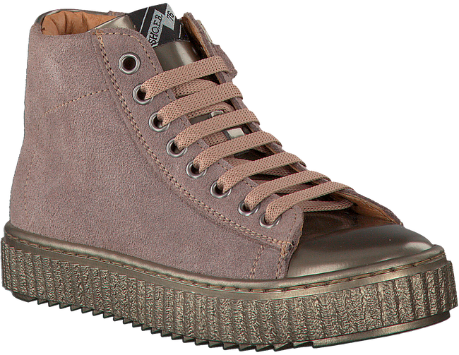 EB SHOES SNEAKERS B1582 - large