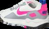 Grijze NIKE Sneakers LD RUNNER WMNS - small