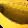 Gele DEPECHE Heuptas BUM BAG 12556  - small