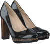 Zwarte PETER KAISER Pumps ADELHEID  - small