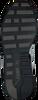 PUMA LAGE SNEAKER RS-1 ORIGINAL - small