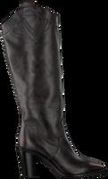Bruine JANET & JANET Hoge laarzen 46453  - medium