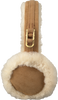 UGG OORWARMERS U1023 - small
