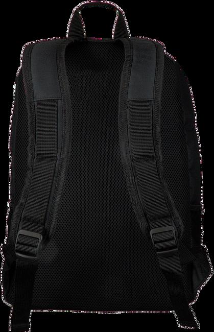 Zwarte LYLE & SCOTT Rugtas SKATE PACK  - large