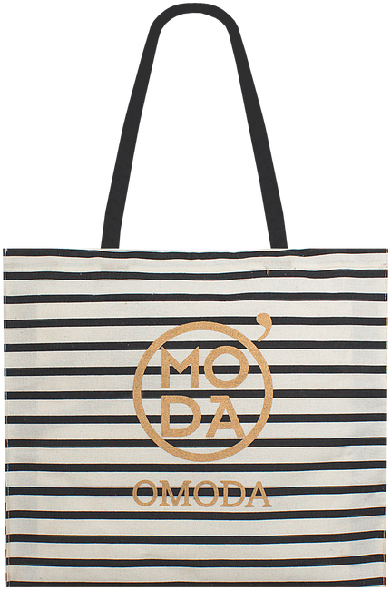 Witte OMODA Shopper 40x12x35 - large
