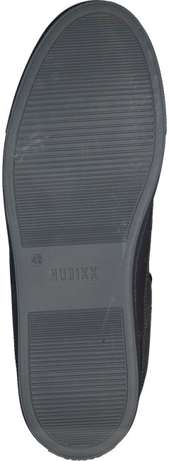 NUBIKK SNEAKERS JULIEN - large